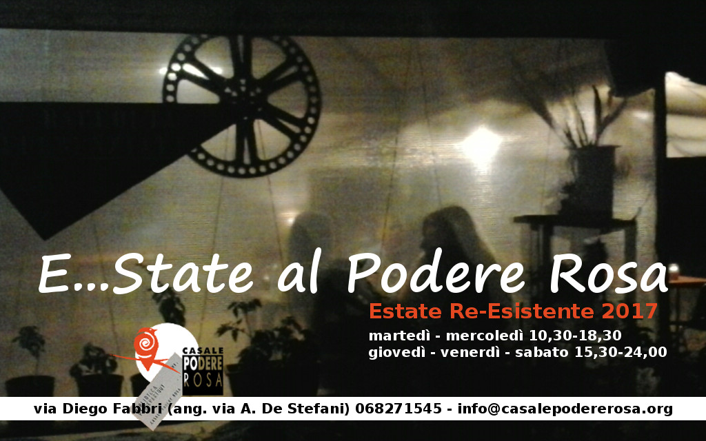 [estatealpodererosa]
