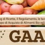 Gruppo d'acquisto alimenti bio & Equi