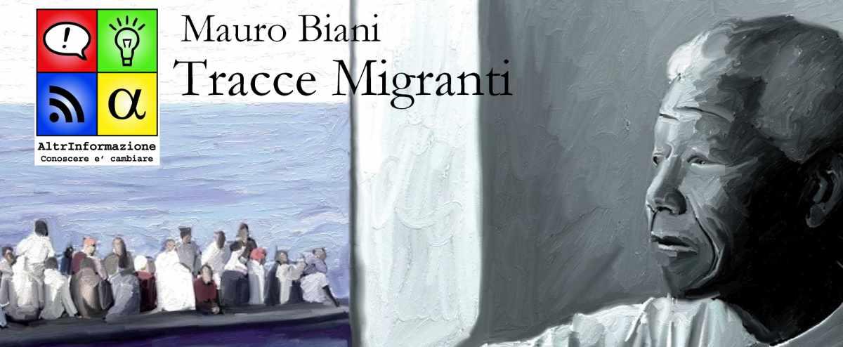 traccemigranti