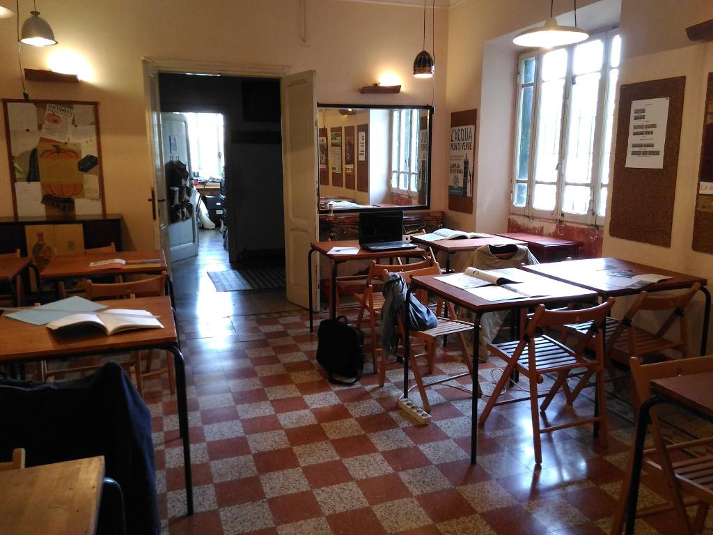 aulastudio01