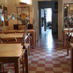Aula Studio Poderosa @CPR