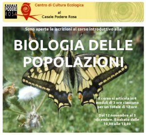 biologiapopolazioni_2016