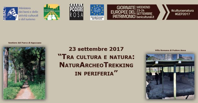 [naturarcheotrekking]