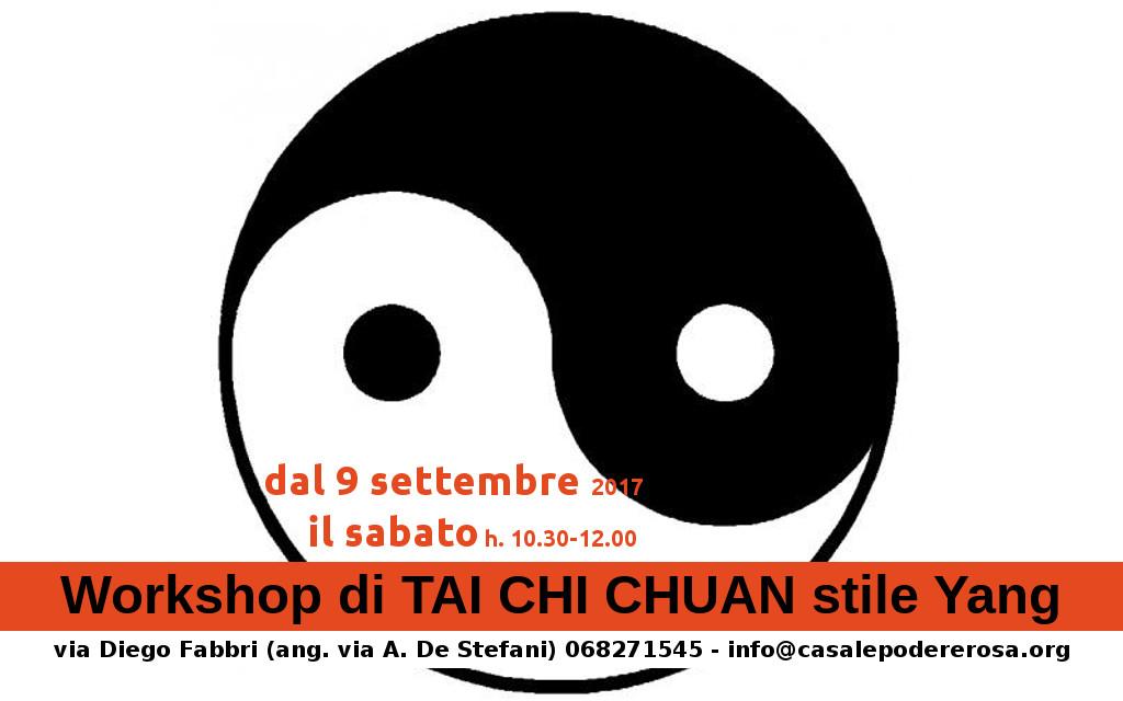 [taichichuan]