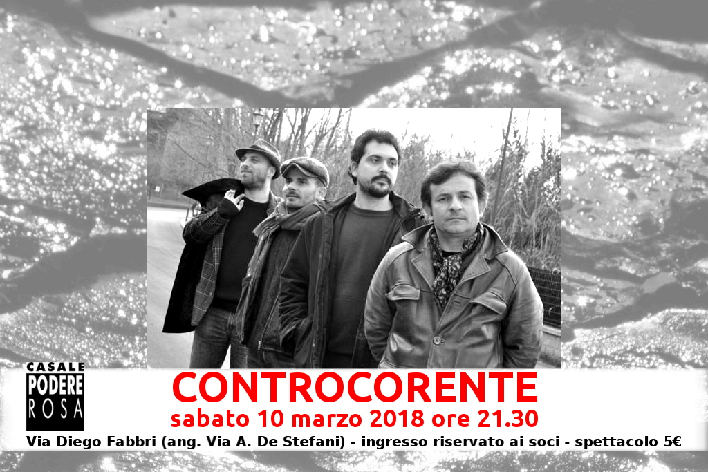 concerto_controcorente