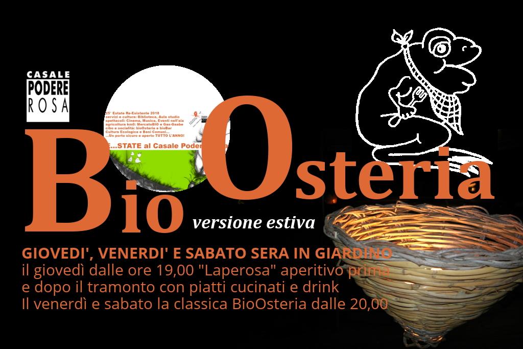 [bioosteriaversionestiva_2018]