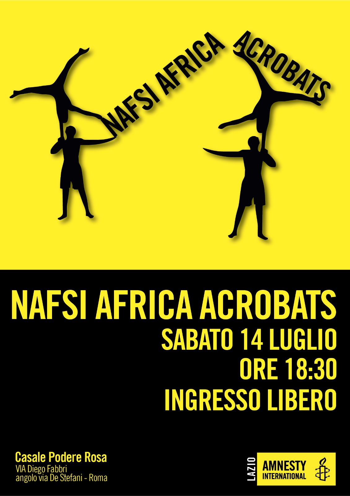 [NafsiAfricaAcrobats_071418]
