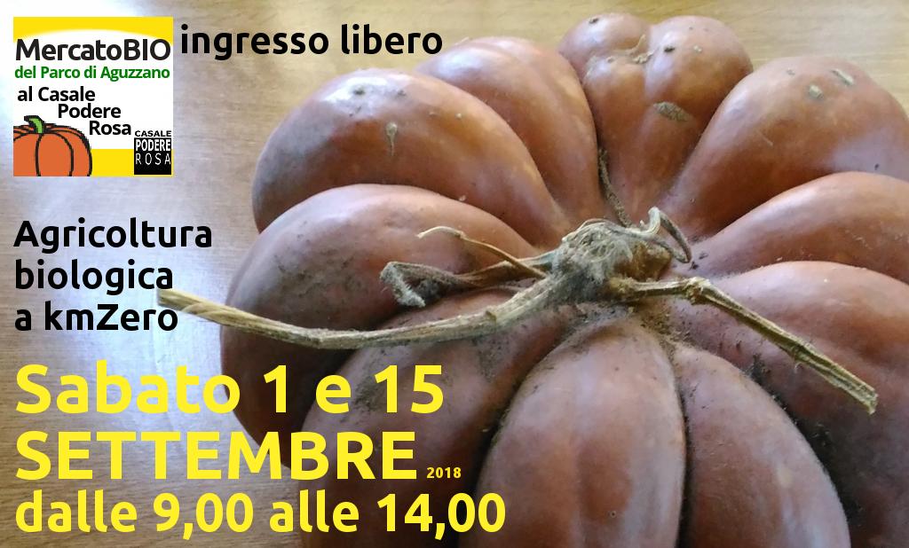 MercatoBIO_090118
