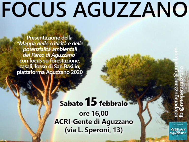 [FocusAguzzano_02152020]